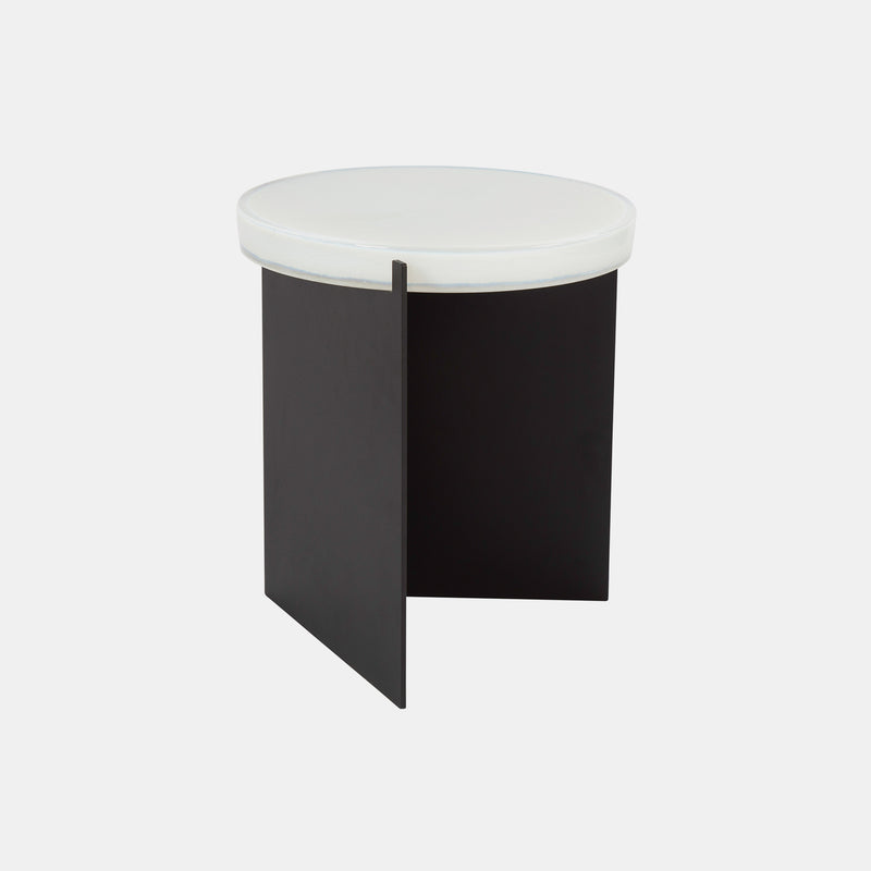Alwa One Side Table