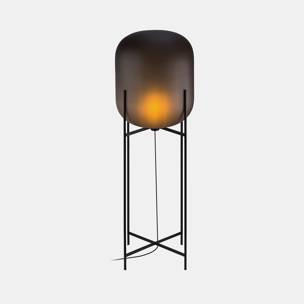 Oda Lamp - Big, Acetato - Monologue London