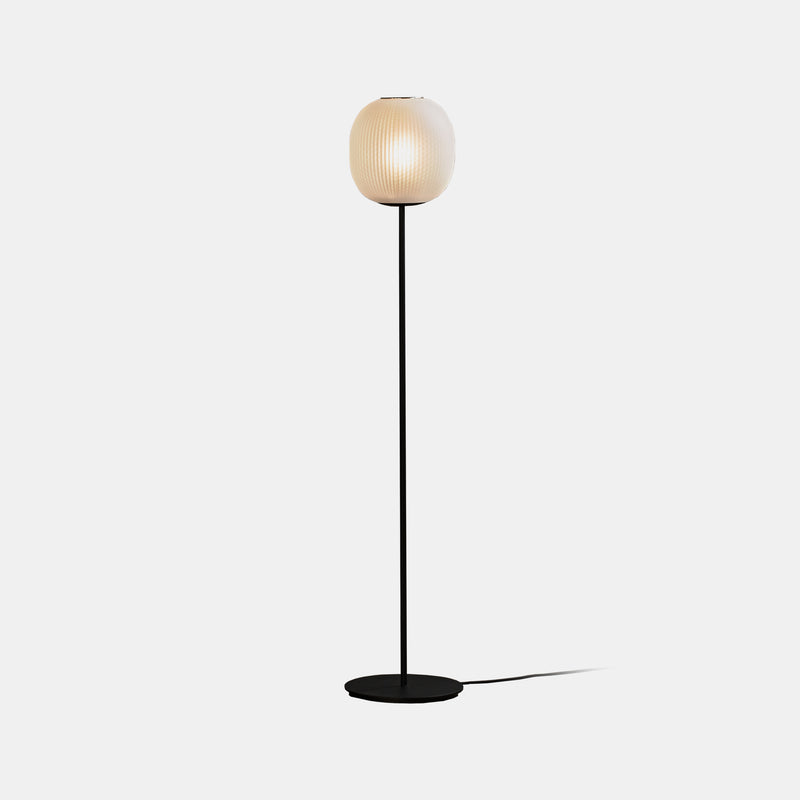 Bloom Floor Lamp