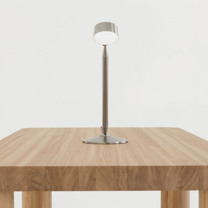 Buster Table Lamp