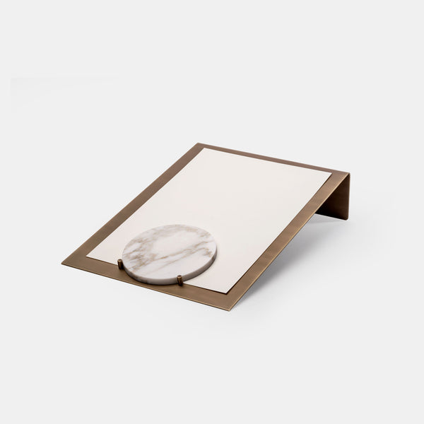 Balancing Document Holder - Monologue London