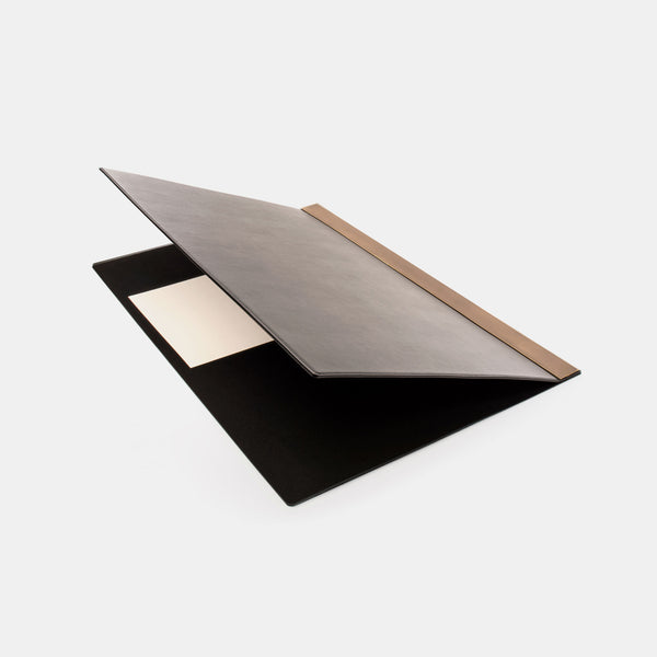 Balancing Desk Pad - Monologue London