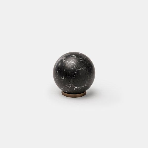 Gravity Marble Sphere - Monologue London