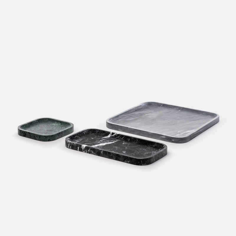 Pietra L 04 - Large Tray - Monologue London