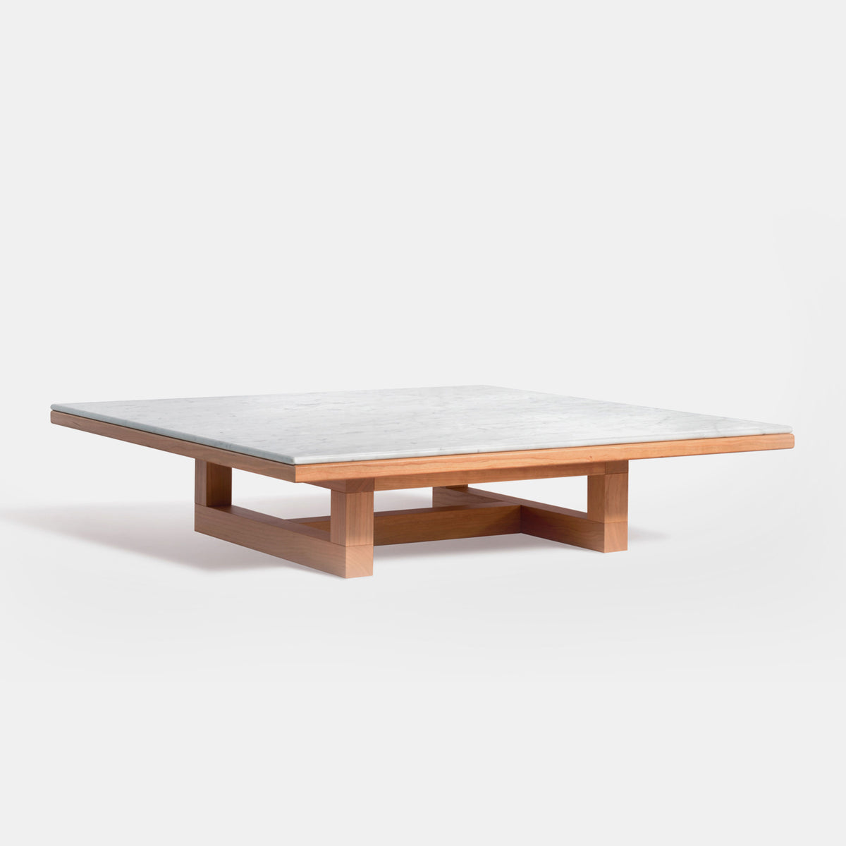 Span Coffee Table