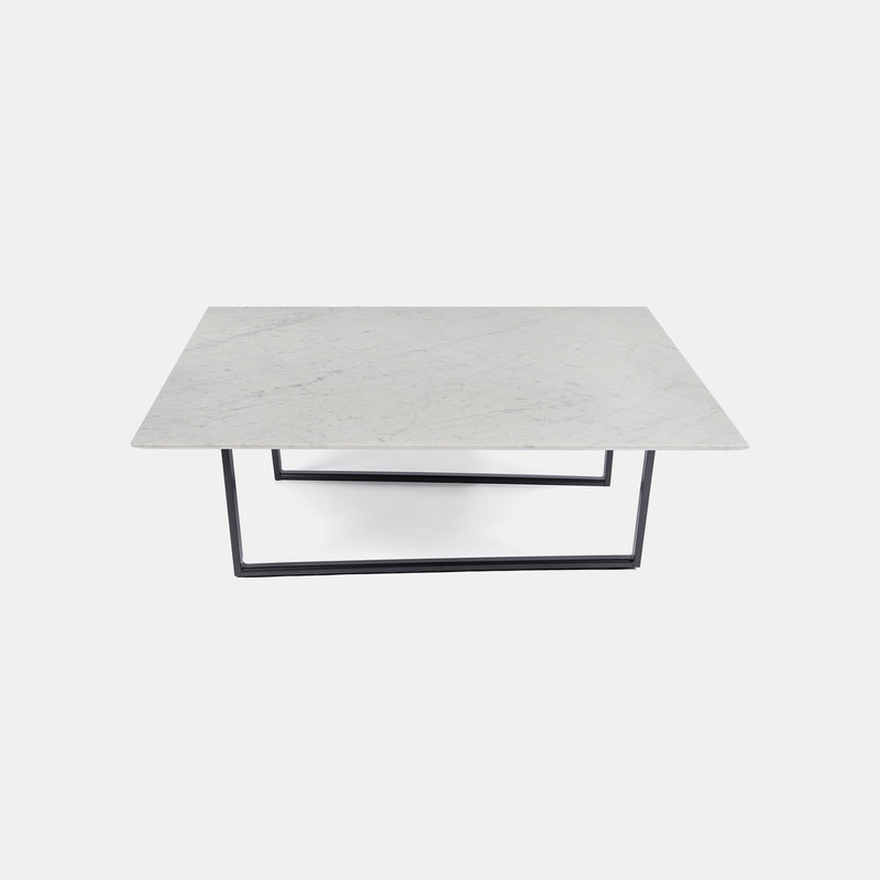 Dritto Coffee Table