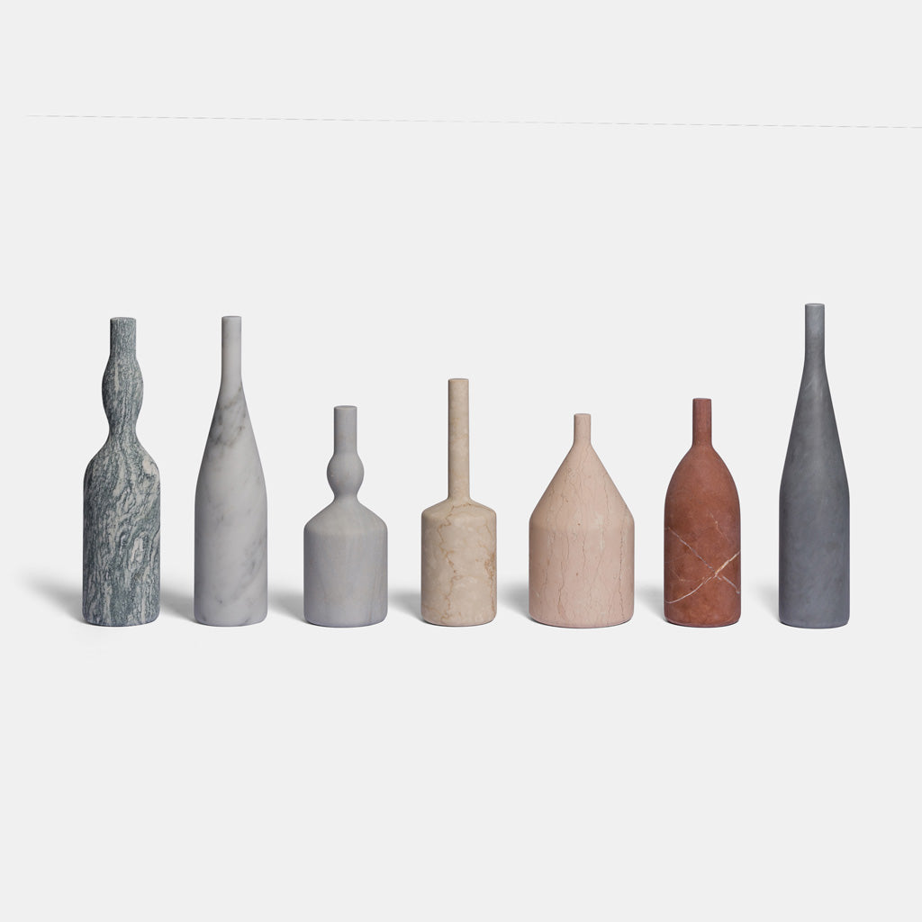 kitchen to the step bottles decorative for decor how steps make