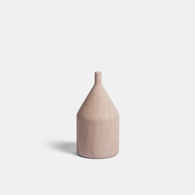 Omaggio a Morandi - Decorative Bottles - Monologue London