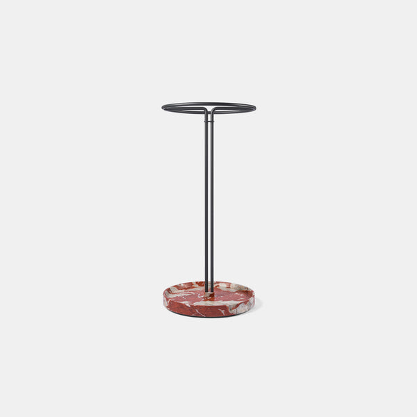 Pietra L 07 Umbrella Stand - Monologue London
