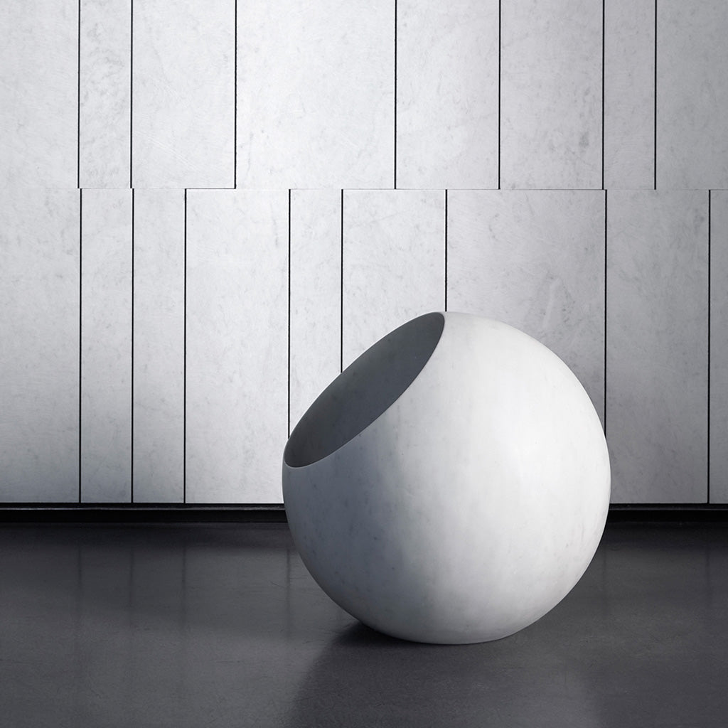 urano lamp marble monologue london