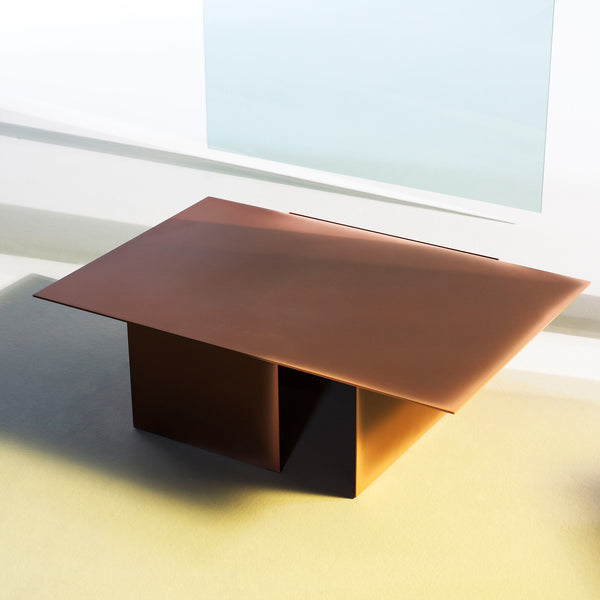 Daze Side Table - Large - Monologue London