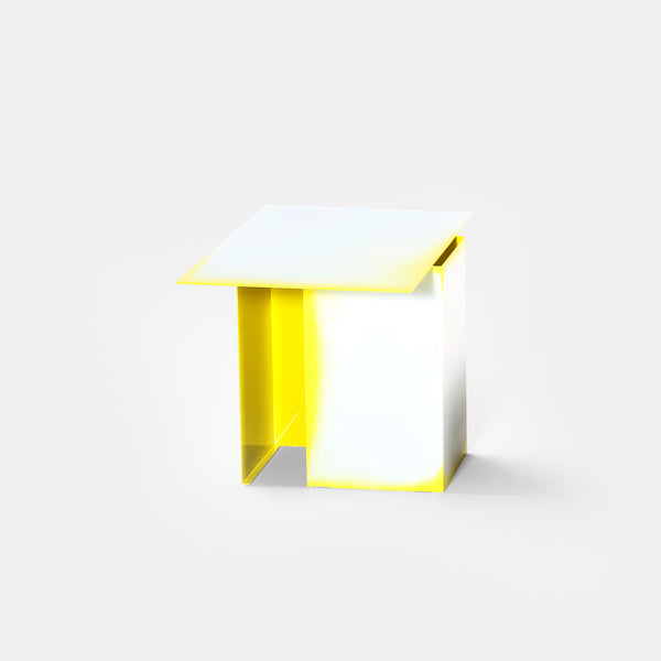 Daze Side Table - Medium - Monologue London