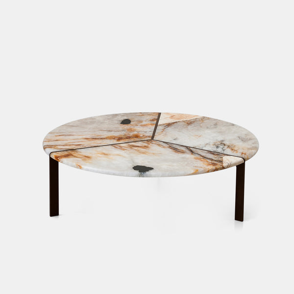 Joaquim Coffee Table - Monologue London