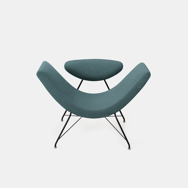Reversivel Armchair - Monologue London
