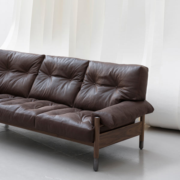 Sella Sofa - Monologue London