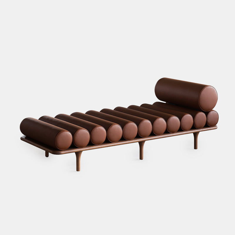 Five to Nine Daybed
