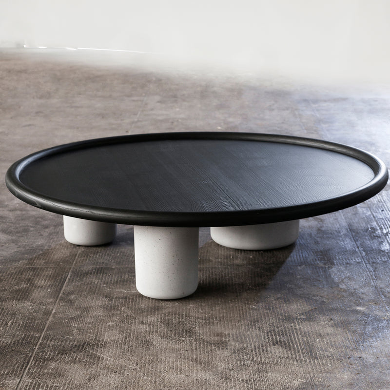 Pluto Coffee Table