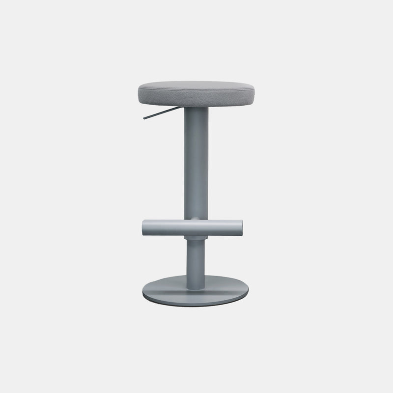 Fixie Barstool - Set of 4 - Monologue London