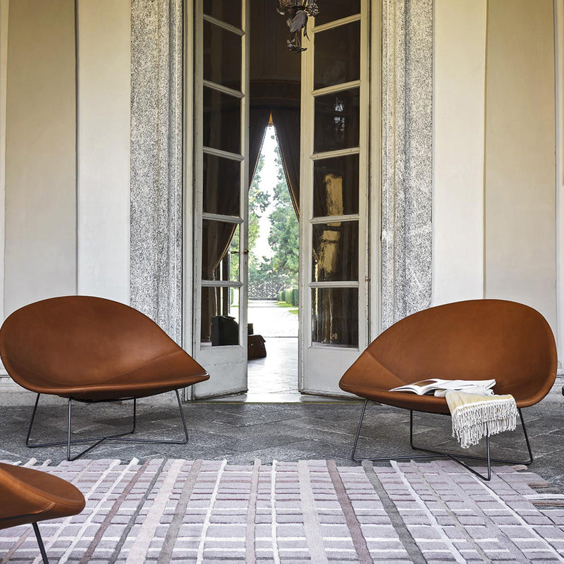 Isola Armchair - Monologue London