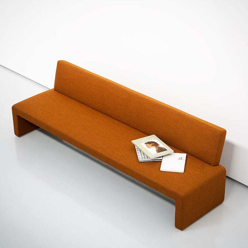 Labanca Sofa - Monologue London