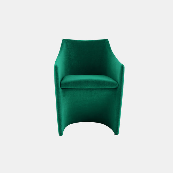 Mayfair Armchair - Monologue London