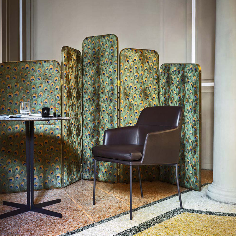Montevideo Chair, Set of 2 - Monologue London