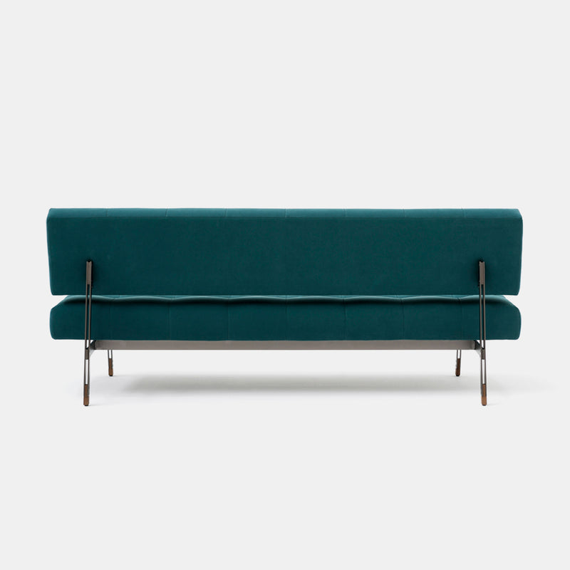 Oliver Sofa - Monologue London