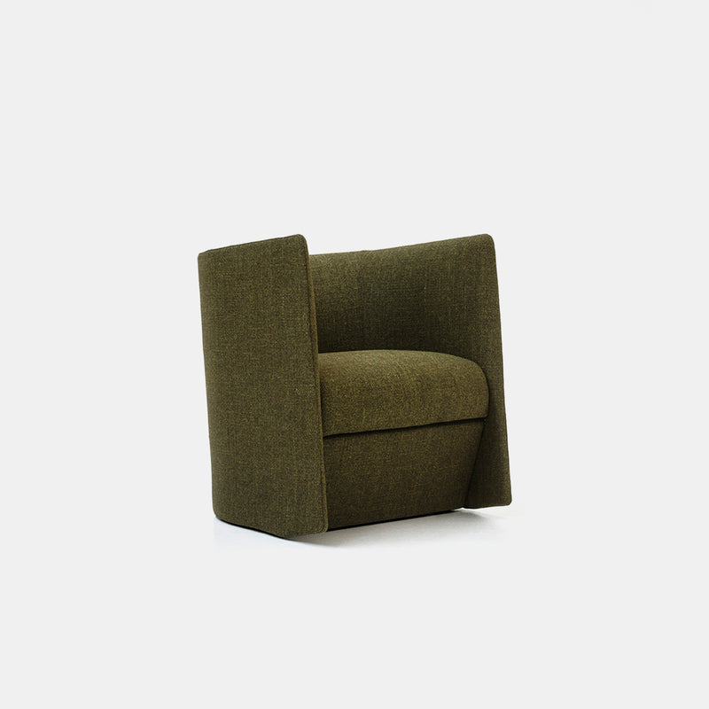 Pisa Armchair - Monologue London