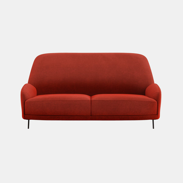 Santiago 2 Seater Sofa - Monologue London