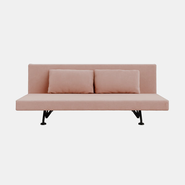 Sliding Sofa Bed - Monologue London