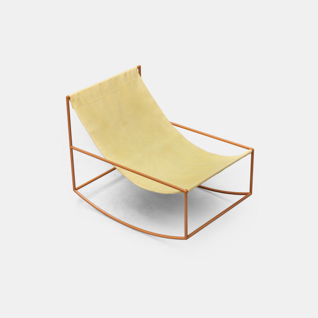 Rocking Chair Valerie Objects Monologuelondon Com