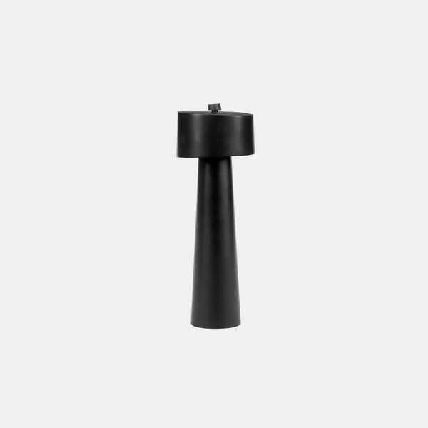 Maarten Baas Pepper Mill - Monologue London