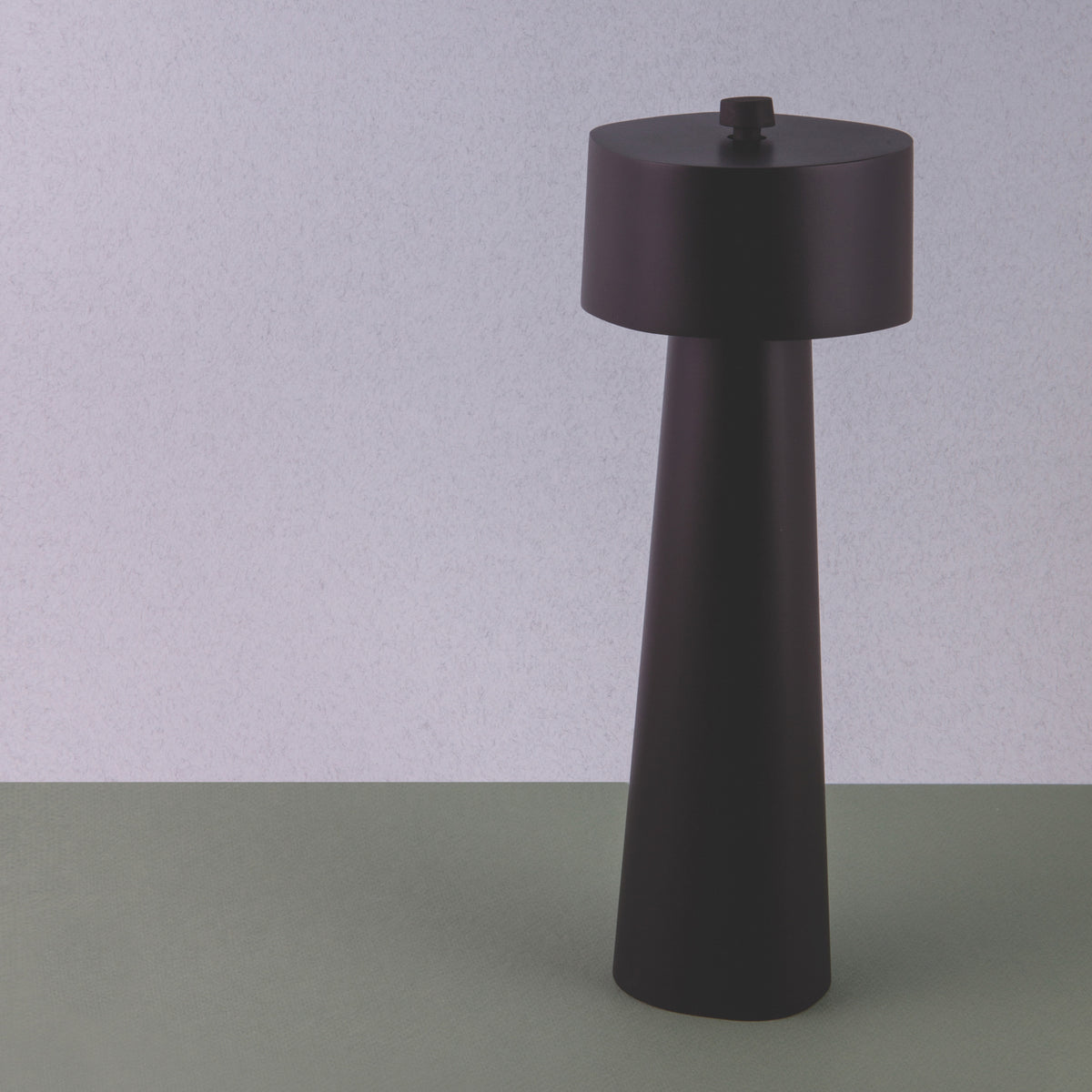 Maarten Baas Pepper Mill