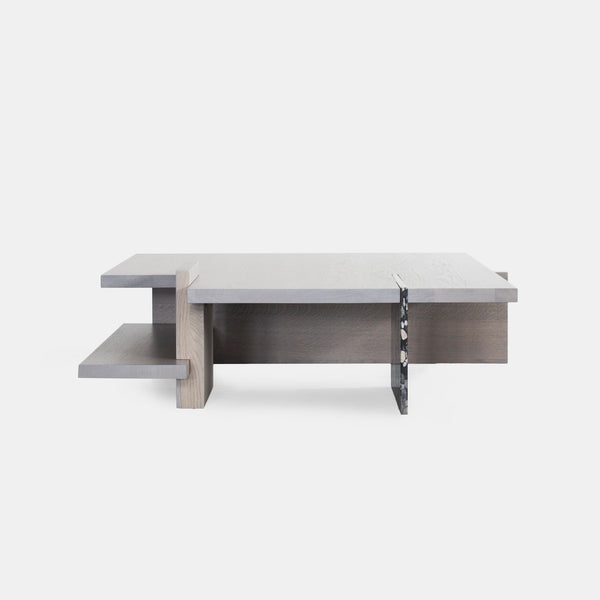 Stijl Coffee Table