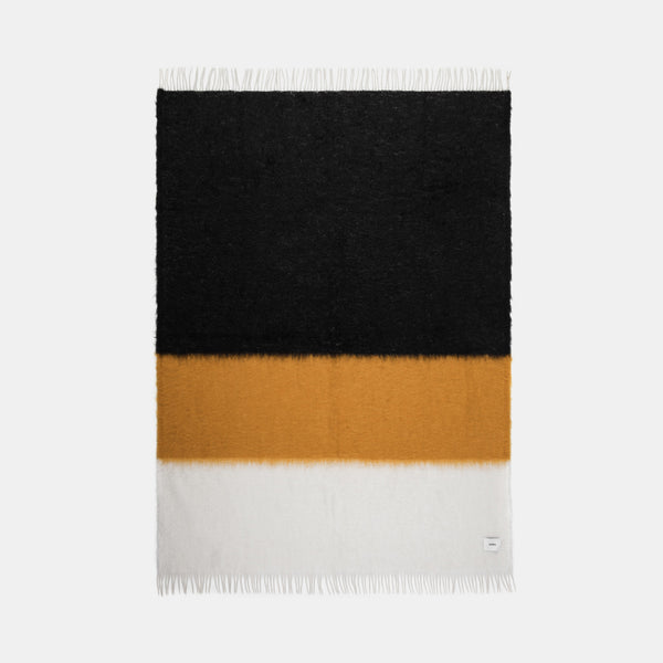 Viso Blanket V47 - Monologue London