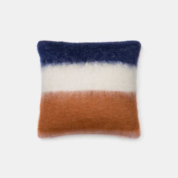 Mohair Cushion V62 - Monologue London