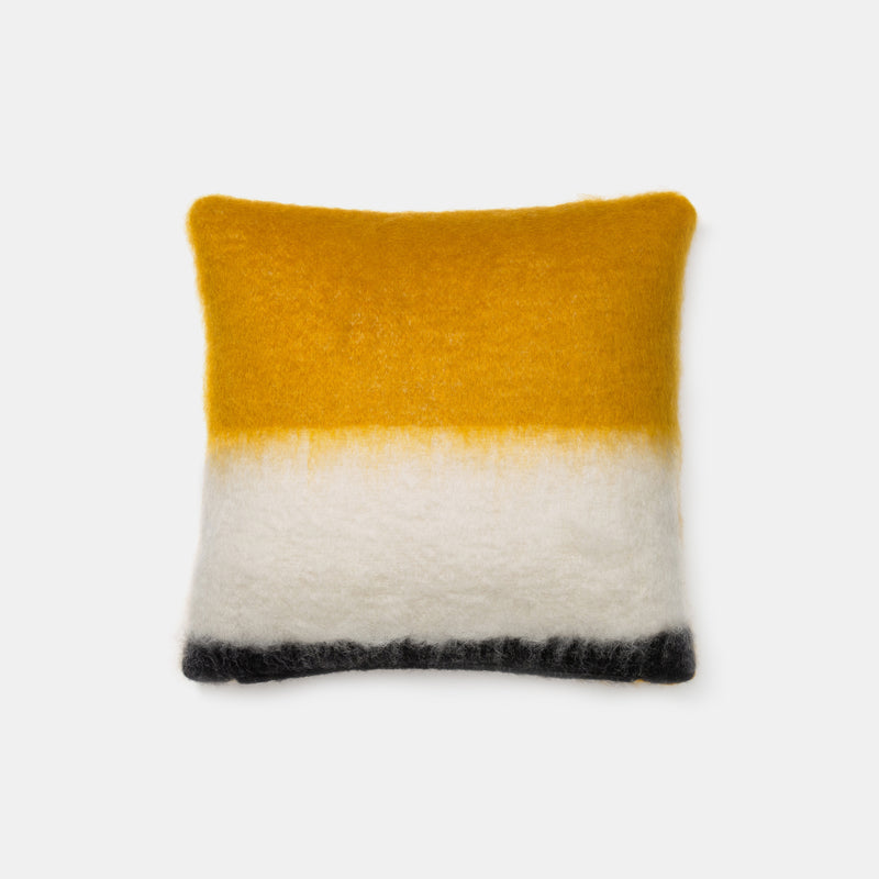 Mohair Cushion V63