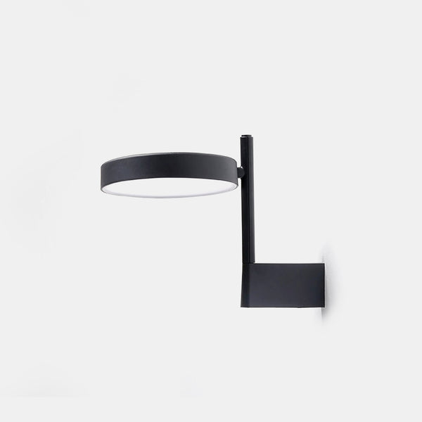 w182 Pastille Wall Lamp