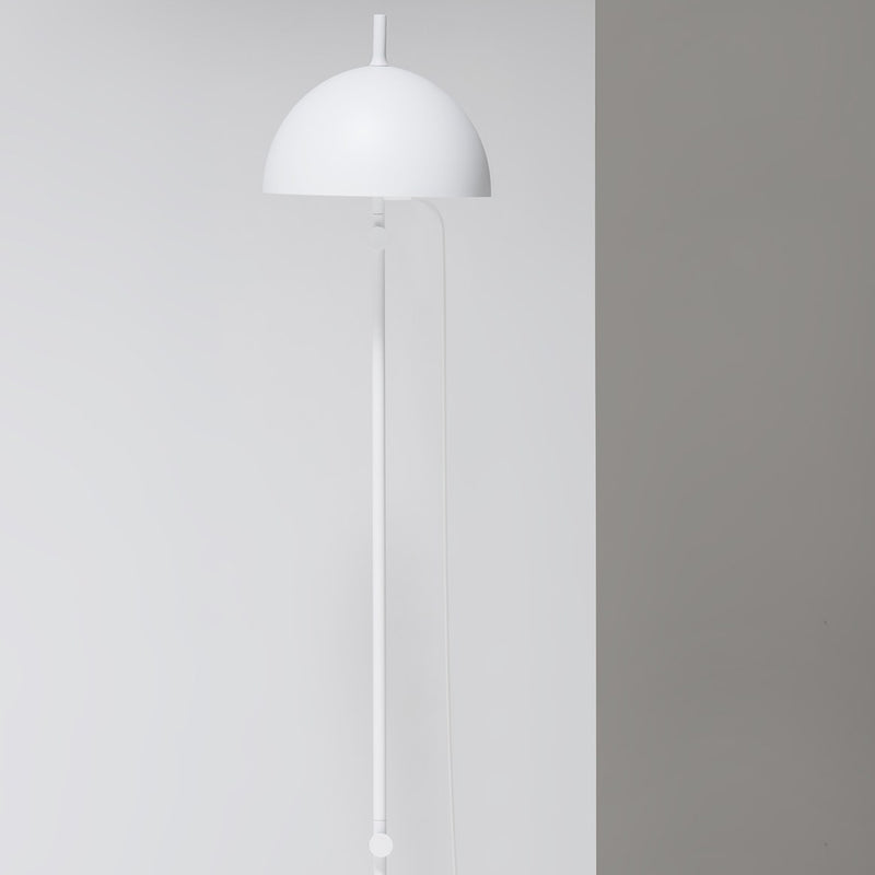 w132 Nendo Floor Lamp