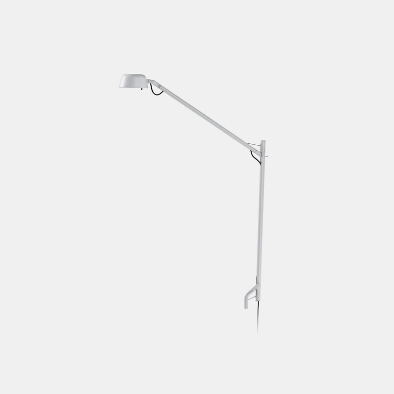 w154 Pal Table Lamp