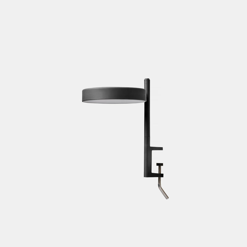 w182 Pastille Table Lamp - Clamp