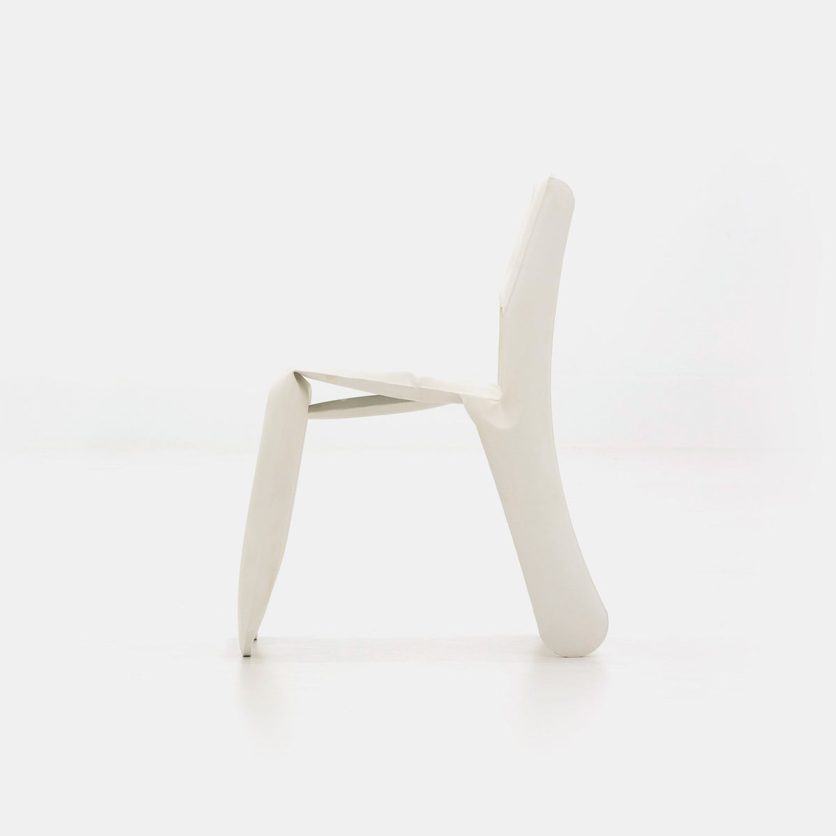 Chippensteel Chair 0.5 - Monologue London