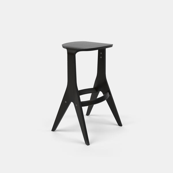 Lavitta Bar Stool