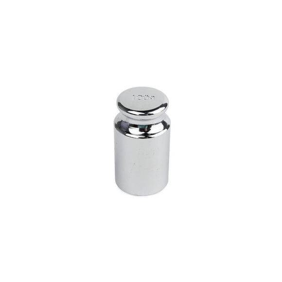 Calibration Weight - 100G