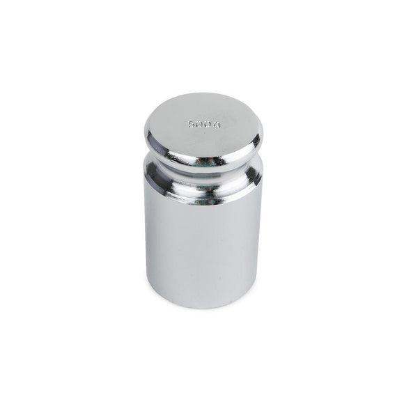 Calibration Weight - 500G