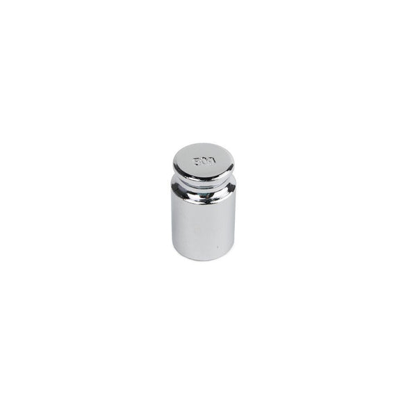 Calibration Weight - 50G