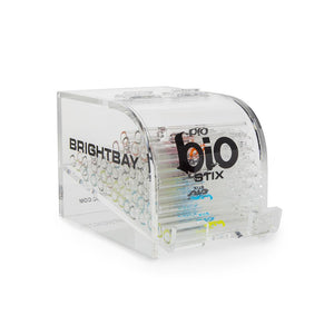 Bright Bay Bio Sticks - 50 ct