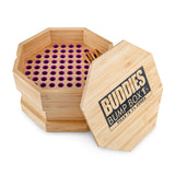 Buddies Bump Box - 1 1/4 - 76ct