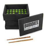 Buddies Bump Box