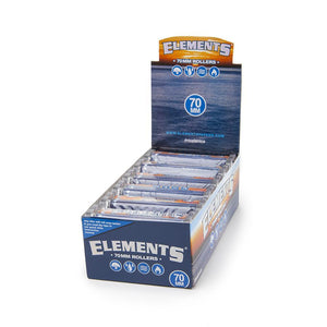 Elements Rolling Machine - 70mm - 12ct
